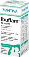 IBUFLAM-40-mg-ml-Suspension-zum-Einnehmen